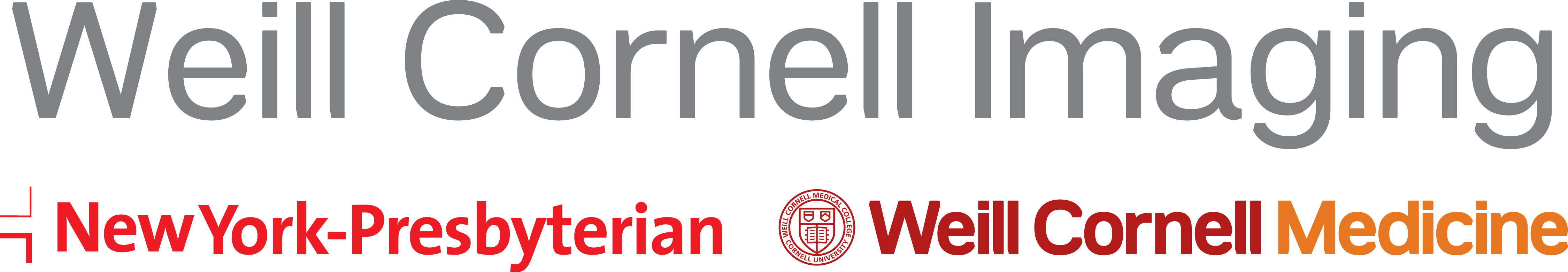 View Images and Reports | Weill Cornell Imaging at NewYork-Presbyterian